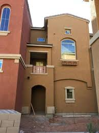 Patio Home Vs Townhome Gilbert Az Condos U0026 Townhomes For Sale Realtor Com