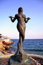 120 best sculptures to visit images on pinterest sculptures