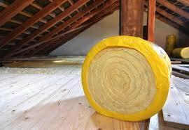 how to insulate an attic bob vila