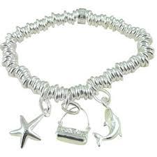 links silver charm bracelet images Links of london links london bracelets links of lodnon sweetie jpg