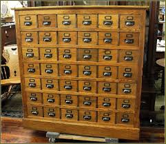 curio cabinet curios cabinets tags unbelievable imageso