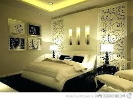 sexy bedroom designs sensual bedroom colors sexy bedroom ideas romantic bedroom ideas