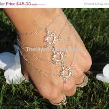 bracelet ring silver images Shop sterling silver slave bracelets on wanelo jpg