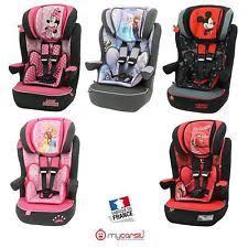 siege auto inclinable 123 sièges auto pour bébé avec sous type groupe 1 2 3 9 à 36kg ebay