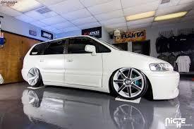 honda odyssey wheels honda odyssey niche verona m151 wheels gloss white machined