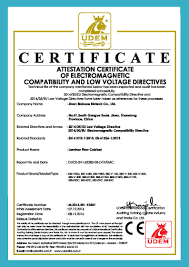 Cabinet Certification Ce Biobase The Most Professional Laboratory And Medical Products