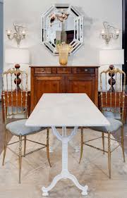 carrara marble top bistro table marble top antiques and marbles