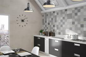 kitchen wallpaper ideas uk kitchen wallpaper ideas uk awesome kitchen exquisite awesome