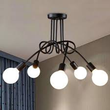 fashion style metal arc lamps industrial lighting takeluckhome com