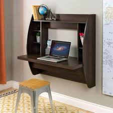 Compact Computer Desk Small Computer Desk Furniture Compact Corner Computer Desk With
