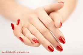 uncategorized archives how to take off acrylic nails