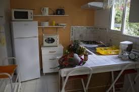 cannelle cuisine la sainterosienne gite à sainte guadeloupe