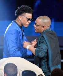 august alsina haircut name ideas about august alsina hairstyle cute hairstyles for girls