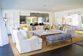 japanese style home interior design japanese inspired interior design white wood large cabinet shelves