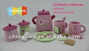 Elc Wooden Toaster Set Elc Toys Elc Toys Suppliers And Manufacturers At Alibaba Com