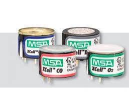 msa siege social utilities msa the safety company united states