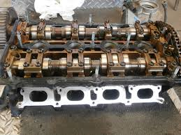 used 2006 volkswagen jetta cylinder heads u0026 parts for sale