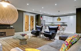 bachelor pad interior design daniel hopwood london