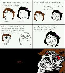 Troll Guy Meme - le mom troll meme by chris k o z memedroid