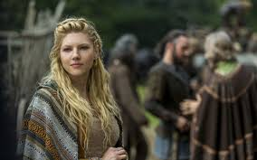 lagertha lothbrok hair braided free download pictures of vikings albany walter 2017 03 18