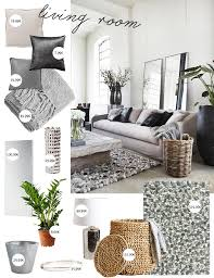 deco cuisine blanc et bois deco cuisine blanc et bois get green design de maison