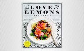 best cookbooks best cookbooks for spring pictures chowhound