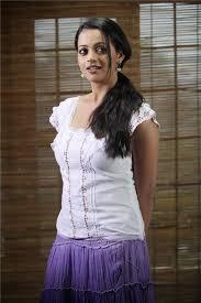 bhavana telugu actress wallpapers bhavana latest unseened photoshoot tamil actress photos pictures