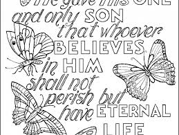 christian quotes coloring page oloring pages for all ages within