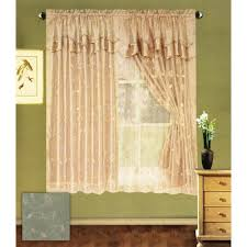 lovable short curtains for bedroom inspiration with bedroom window