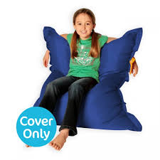 bean bag covers for kids baz bag kids baz bag spare bean bag