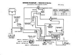 wheel horse wiring diagram wheel wiring diagrams instruction