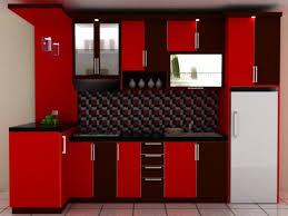 kitchen bar sets mini kitchens for apartments kitchen set mini