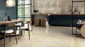 Laminate Flooring Colour Choices Design Agenda 100 Design 2017 U2013 Mirage Project Point Dubai