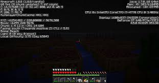 minecraft my dark room mob spawner isn u0027t working arqade