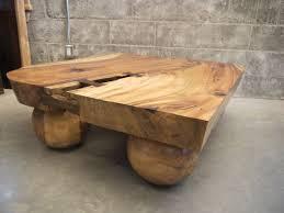 Cool Coffee Table Designs Brilliant Creative Of Solid Oak Coffee Table Coffee Table Amazing