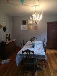 68 farmhouse dining room makeover u2013 willa interiors