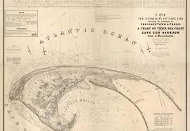 map archives majesty maps u0026 prints