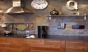 kitchen kitchen ideas for walls archaicawful pictures concept