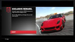 Lamborghini Veneno Drifting - driveclub game update 1 12 available now replays improved