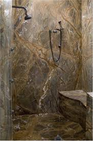 transform natural stone bathroom tile ideas about budget home
