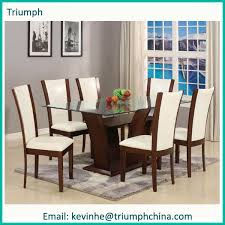 Dining Room Table Prices Gingembreco - Dining room sets cheap price