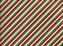 christmas gift wrapping paper can we guess what gift wrapping paper you ll this year playbuzz