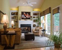 49 best ochre combo rooms images on pinterest living room ideas