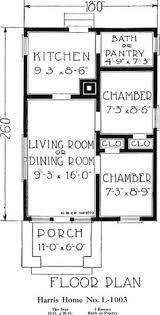 26 u0027 x 56 u0027 modular floor plans garland 1 333 square feet project
