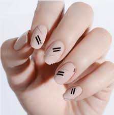the summer nail art trends you must try