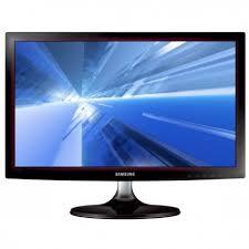 ecran ordinateur de bureau vente ecran pc de bureau en tunisie à bas prix
