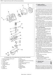 nissan almera u0026 tino petrol feb 00 07 haynes repair manual