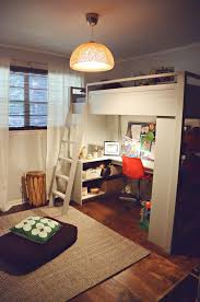 cool kids room designs ideas for small spaces home cool kids rooms small spaces hitez com