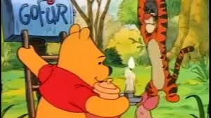 the new adventures of winnie the pooh lights out dailymotion