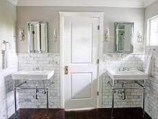 marble tile bathroom ideas bathroom flooring carrara marble tile bathroom ideas for home